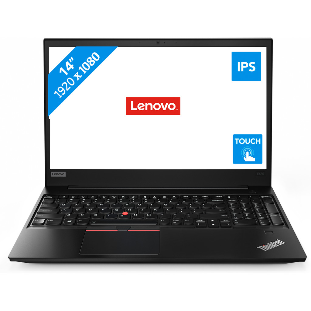 Lenovo Thinkpad X1 Yoga i5 - 8GB - 256GB SSD