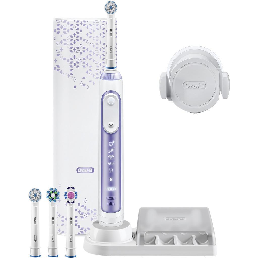 Genius 10000N elektrische tandenborstel