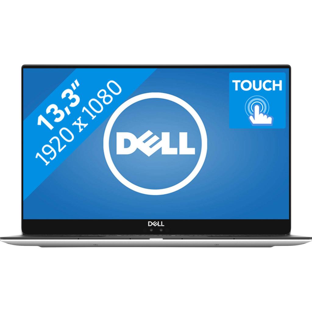 Dell XPS 13 9370 CNX36511