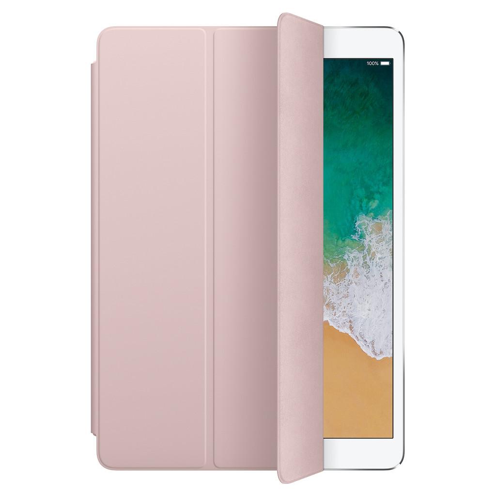 Apple iPad Pro 10,5 inch Smartcover Rozenkwarts kopen