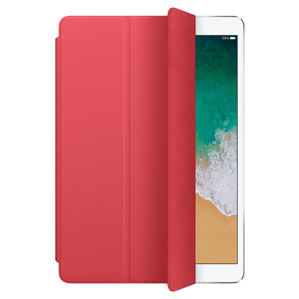 Apple iPad Pro 10,5 inch Smartcover Raspberry kopen