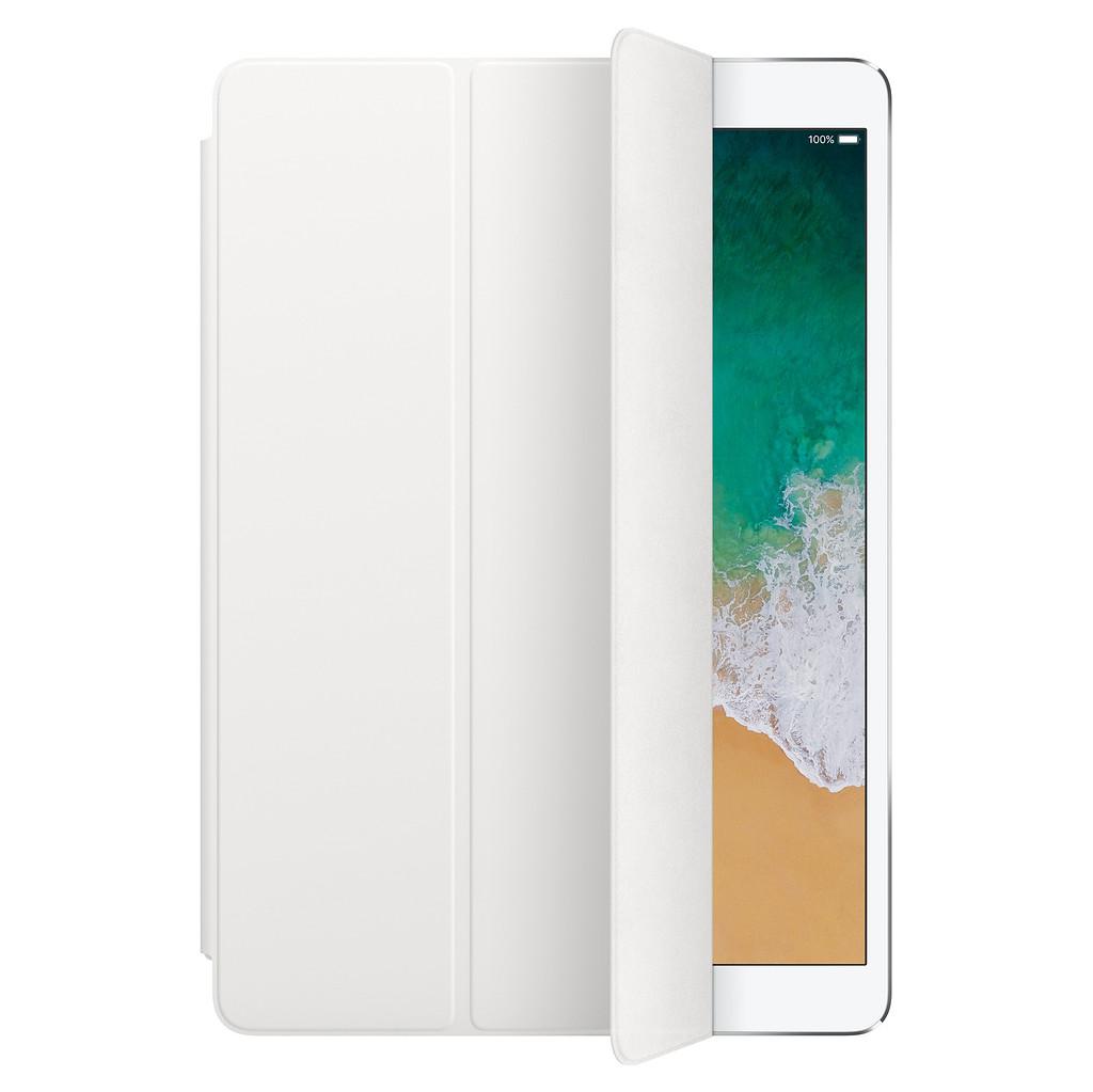 Apple Smart Cover iPad 9,7 inch Wit kopen