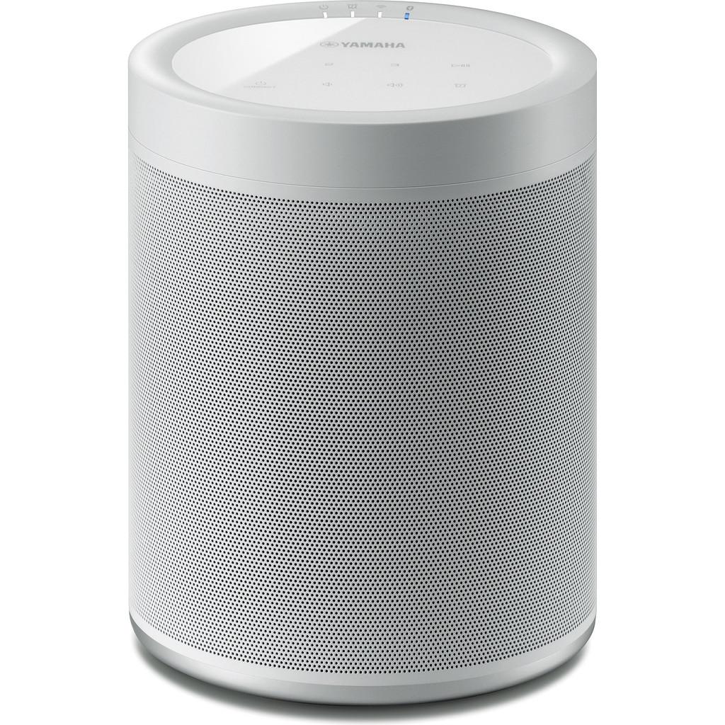 Yamaha Musiccast 20 Wit kopen