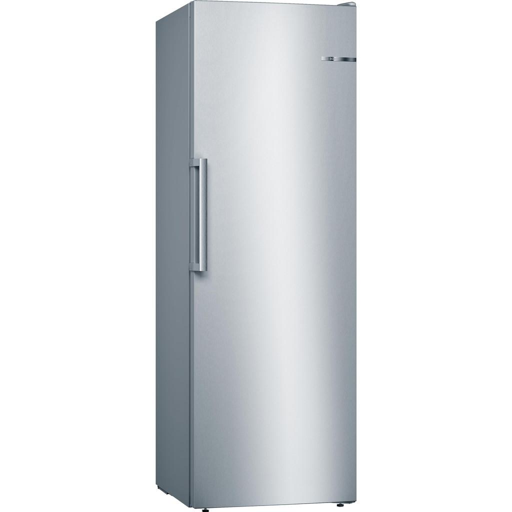 Bosch GSN33VL3P