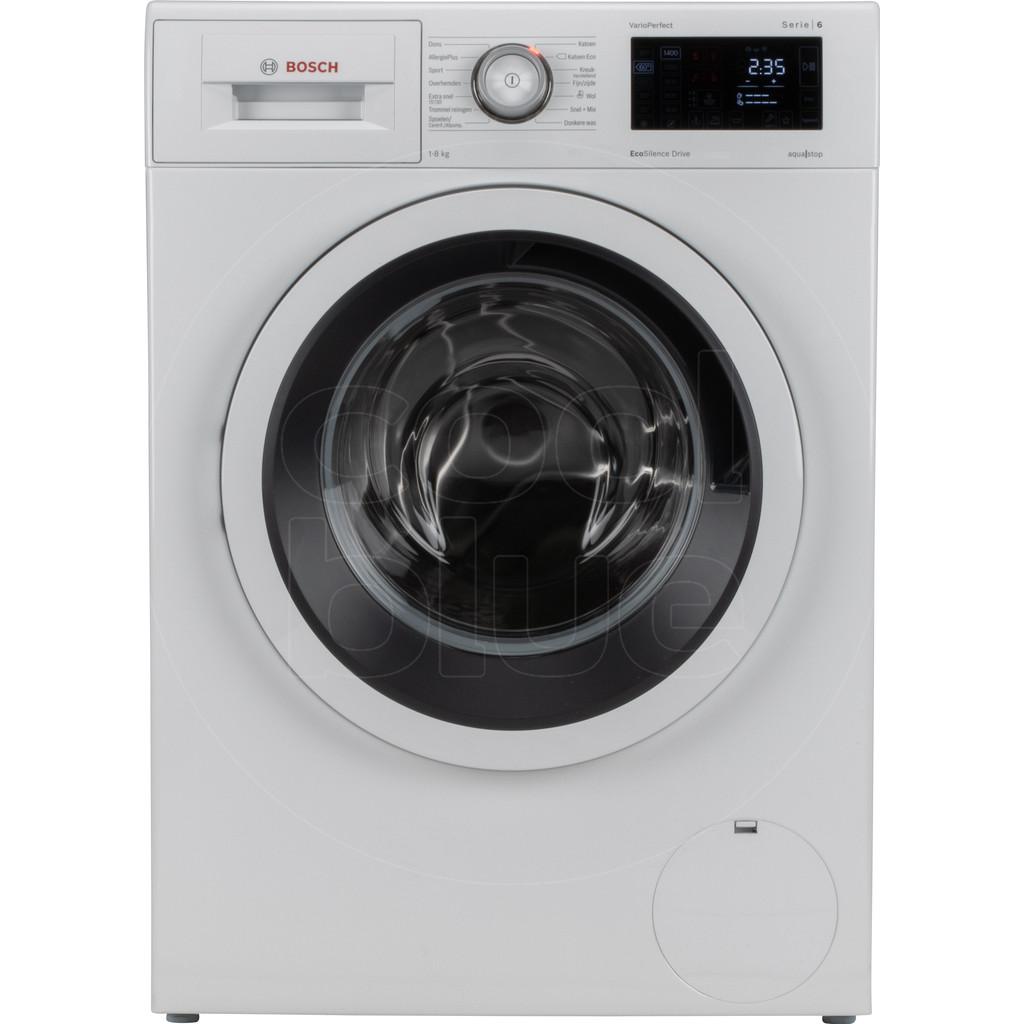 Bosch WAT28542NL - Prijsvergelijk