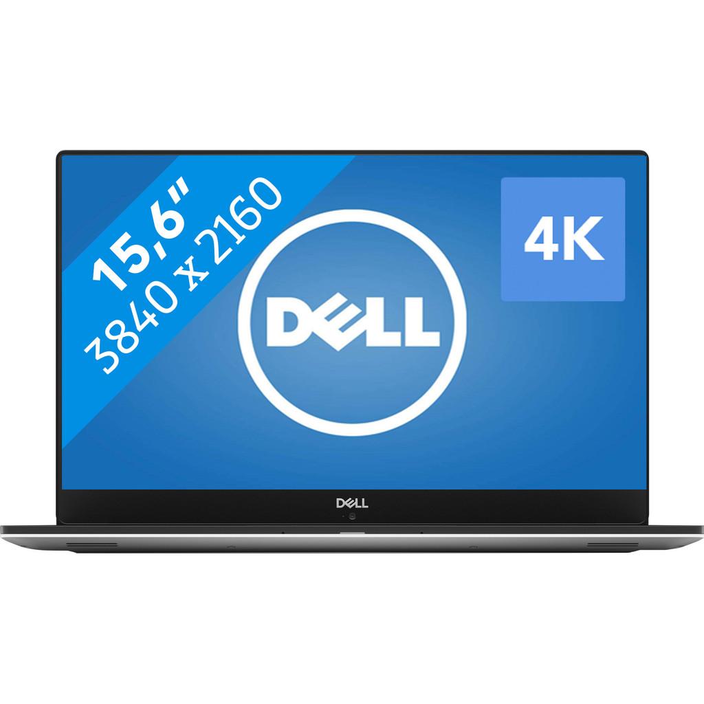 Dell XPS 15 9570 CN95704