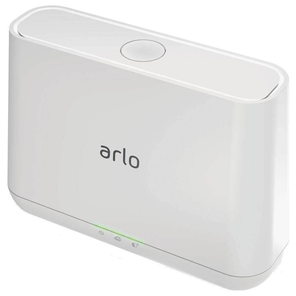 Afbeelding van Arlo Pro Basisstation DVR recorder