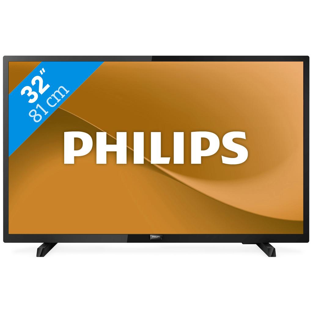PHILIPS 32PHS4503-12