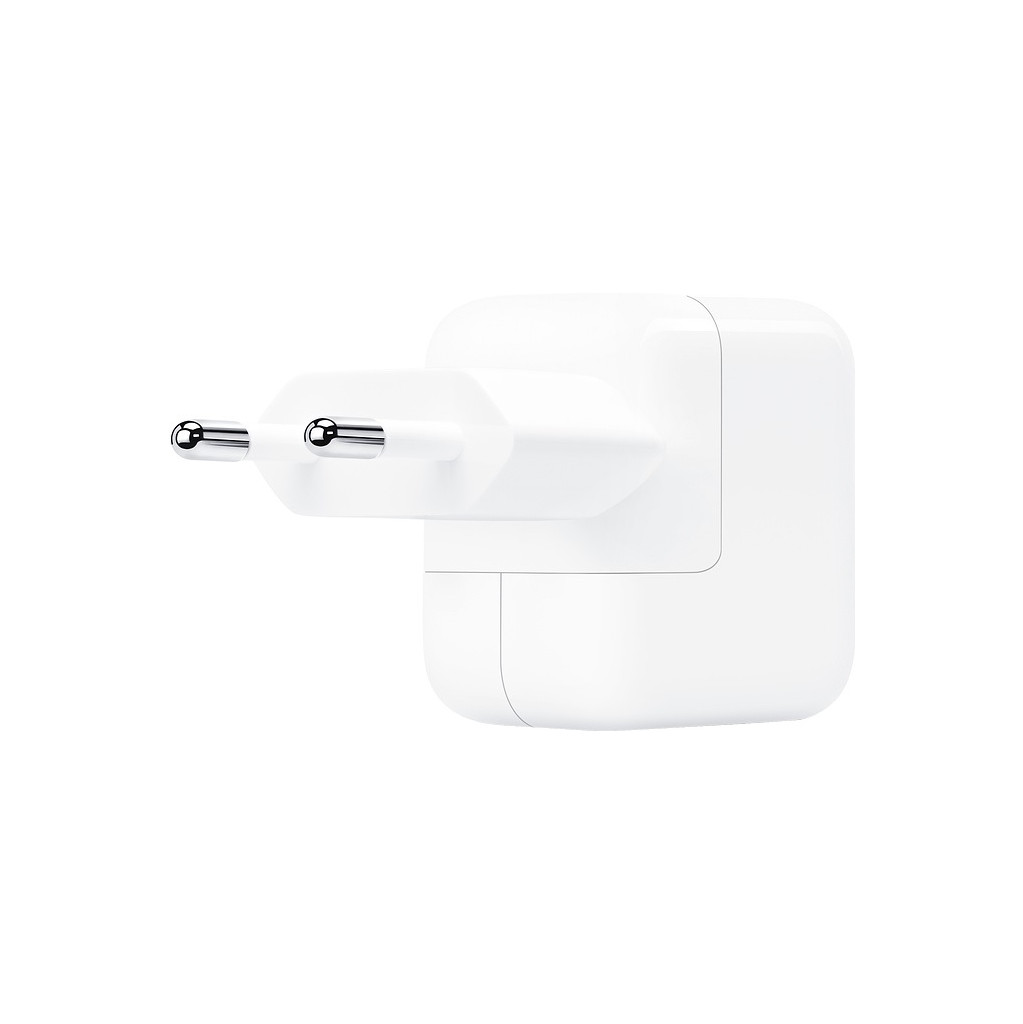 Apple 30W USB Thuislader