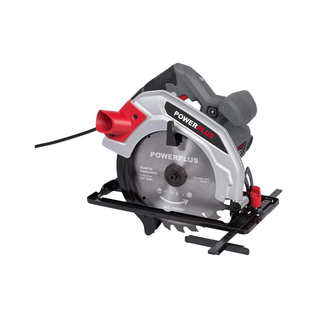 Powerplus POWE30050 kopen