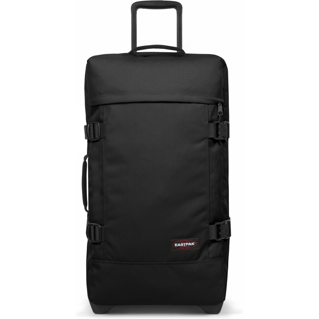 Eastpak Tranverz M black