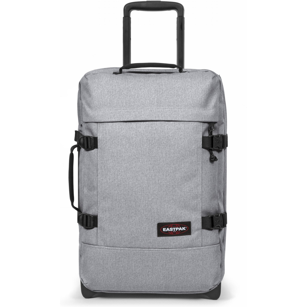 Eastpak Tranverz S sunday grey