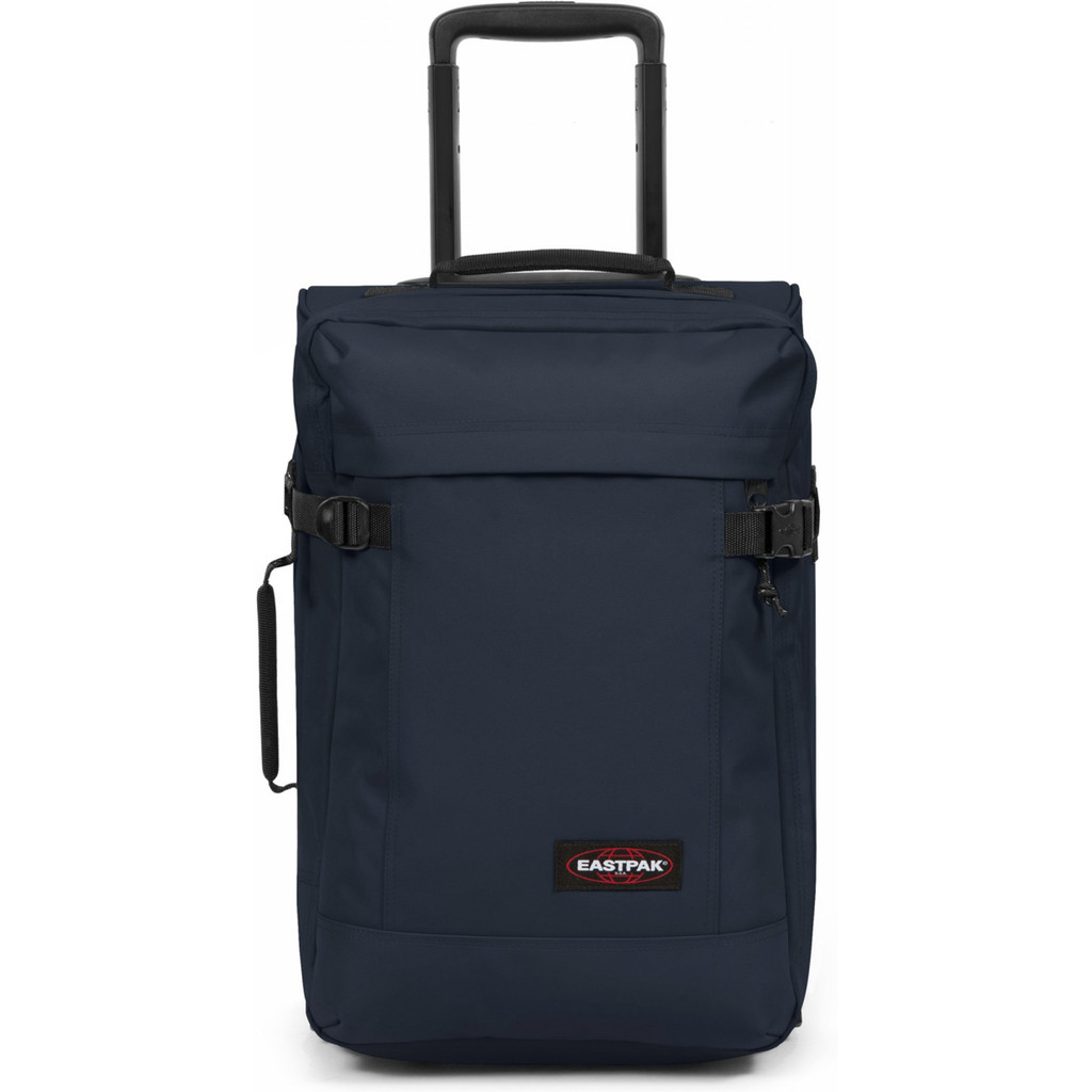 Eastpak Tranverz XS Cloud Navy
