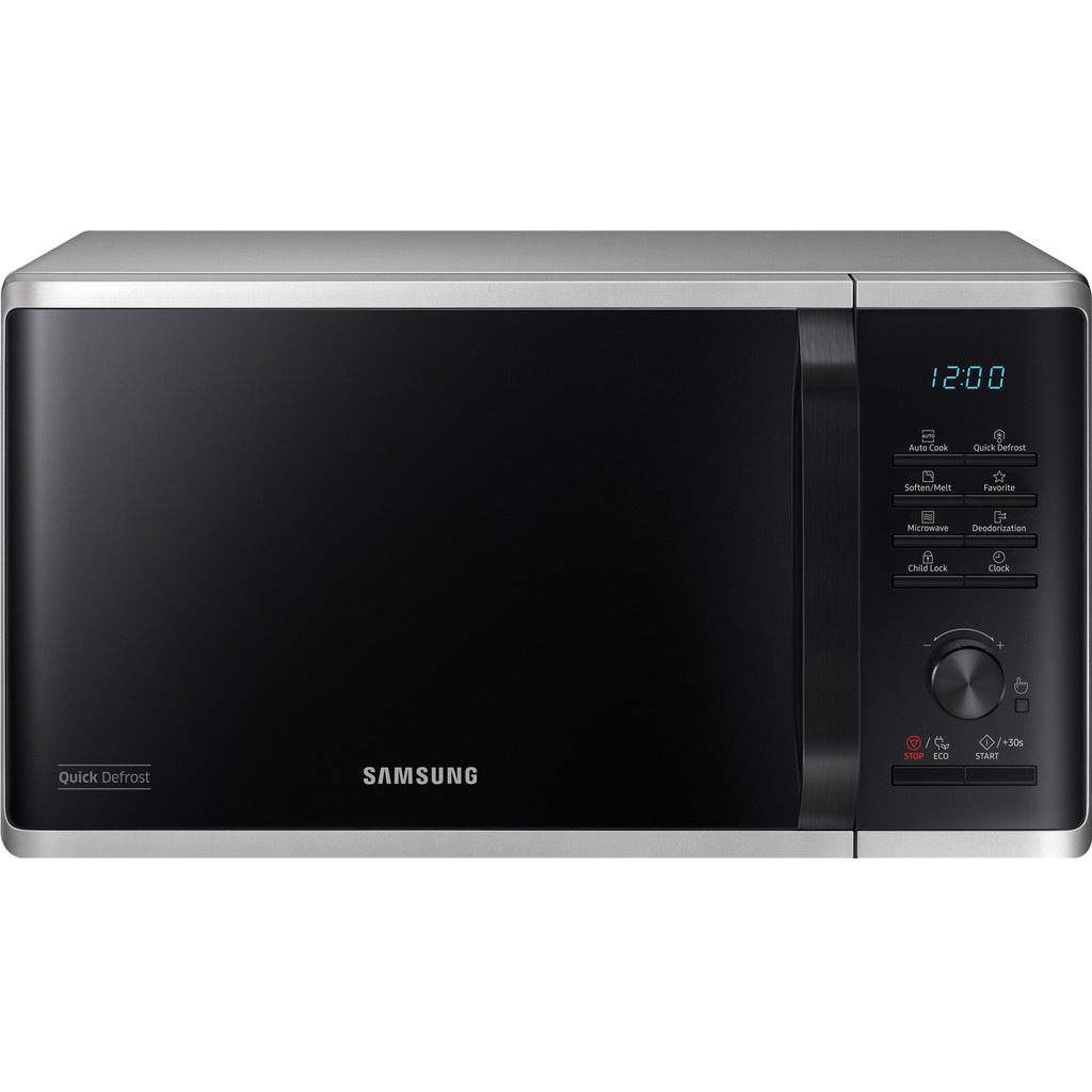 Samsung MS23K3515AS/EN