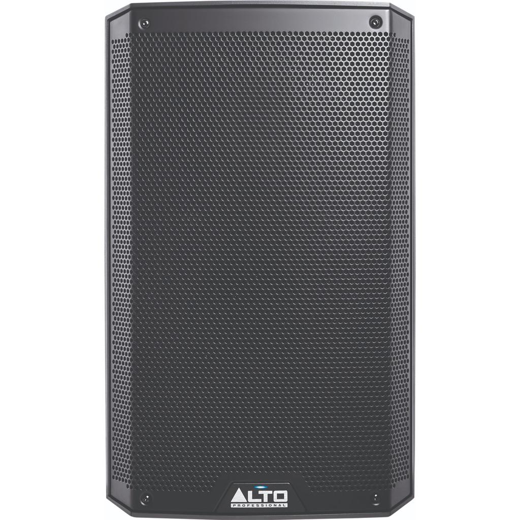 Alto TS310 (enkele) kopen