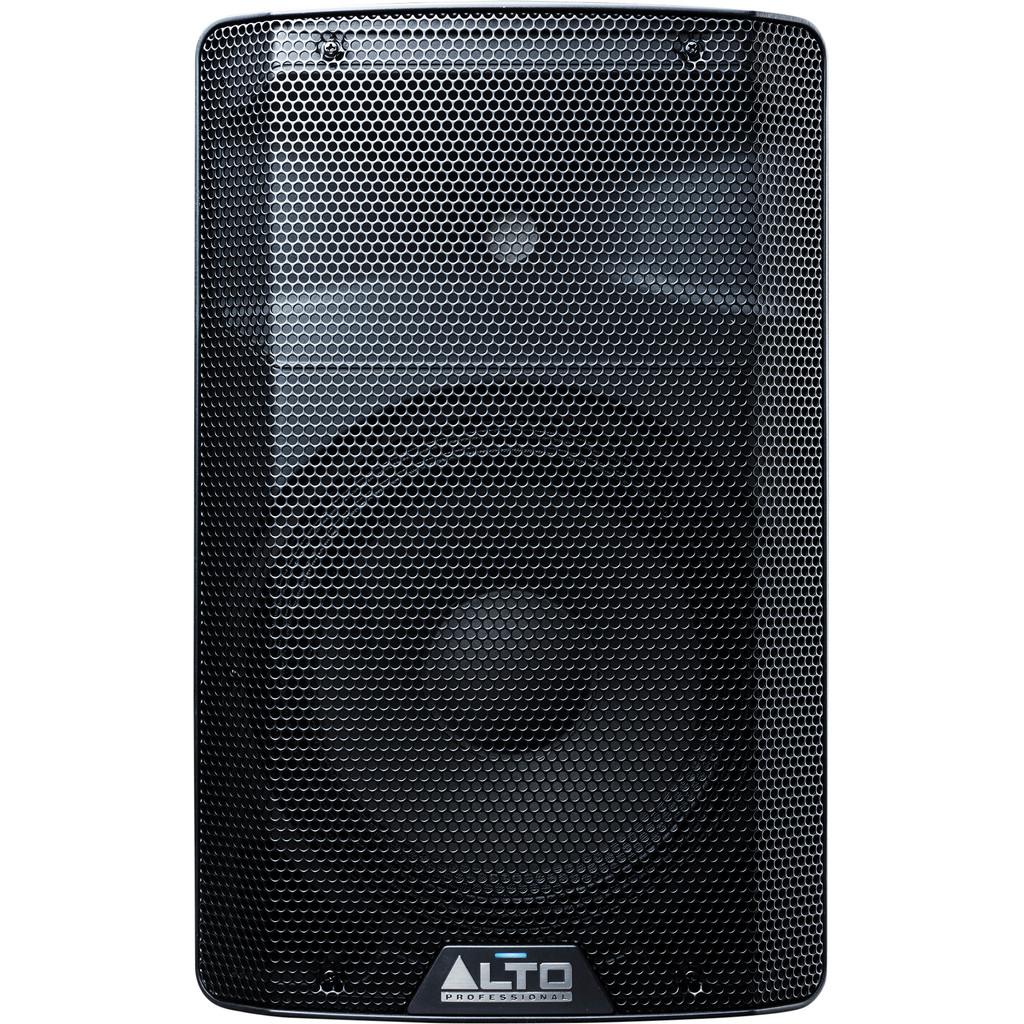 Alto TX210 (enkele)