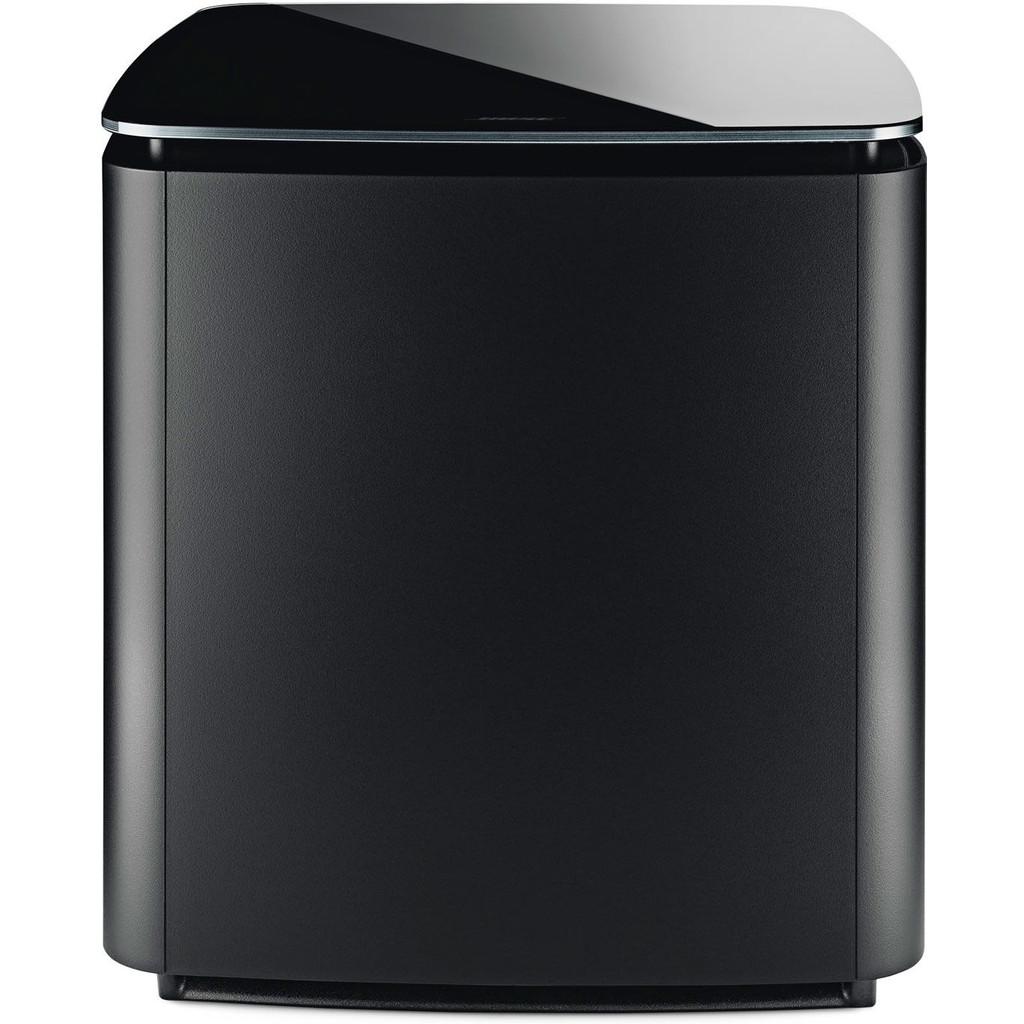 Afbeelding van Bose Bass Module 700 Zwart wifi speaker
