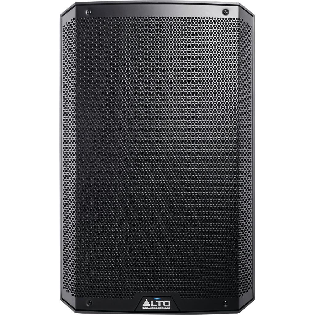 Alto TS315 (enkele) kopen
