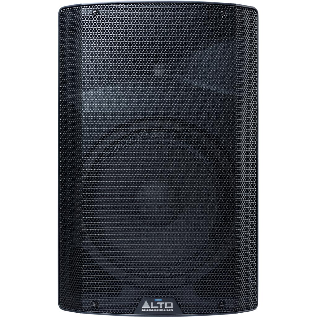 Alto TX212 (enkele) kopen
