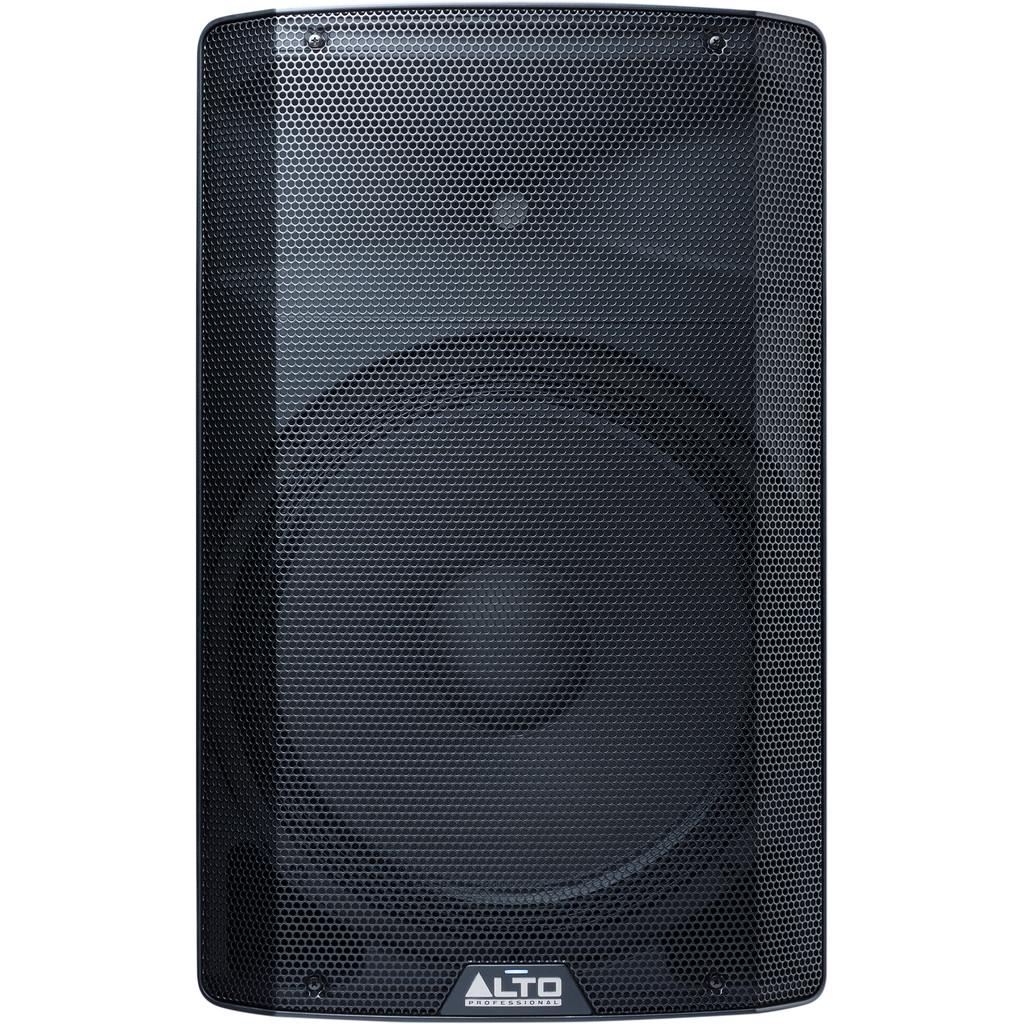 Alto TX215 kopen
