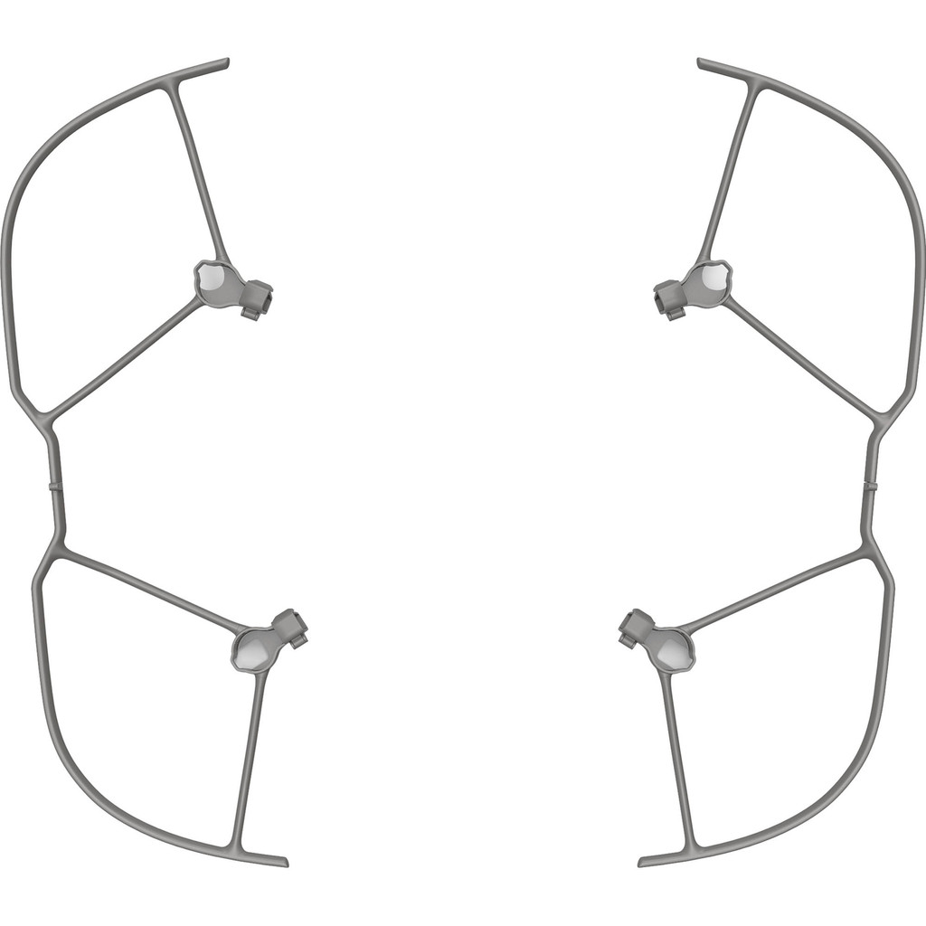 DJI Mavic 2 Propeller Guards kopen