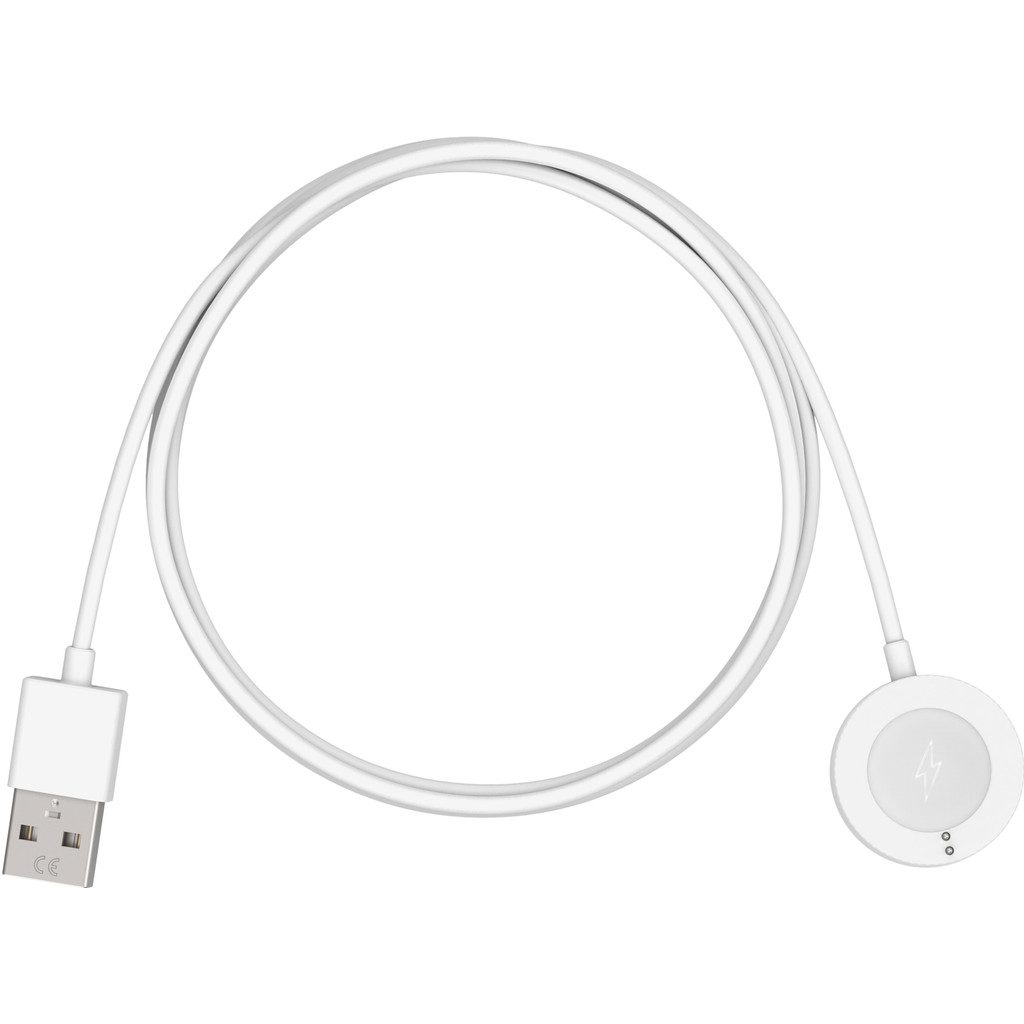 Skagen Connected Gen 4 Magnetische Oplaadkabel SKT0002