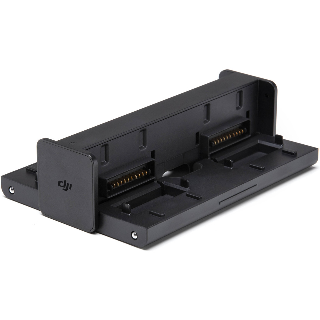DJI Mavic 2 Battery Charging Hub kopen