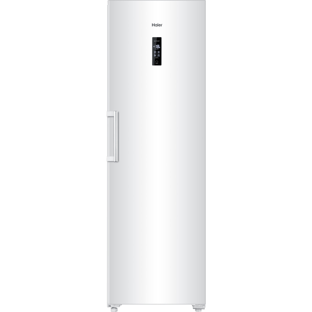 Image of Haier H2F-245WSA