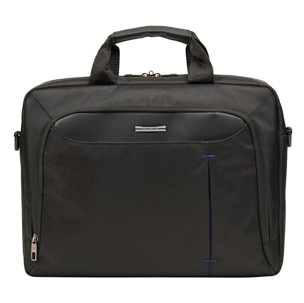 Samsonite Guardit Up Laptop Bailhandle 15.6'' black