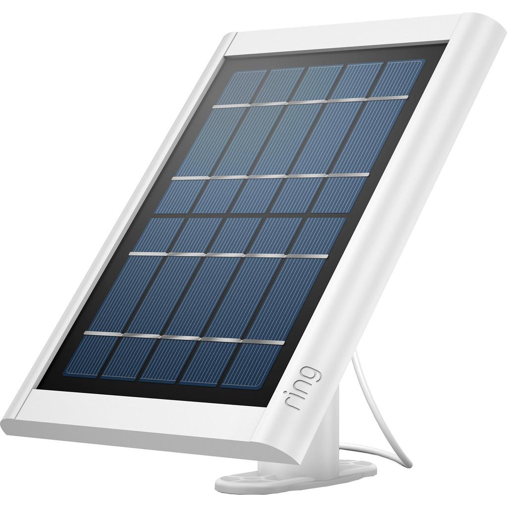 Ring Solar Panel Wit
