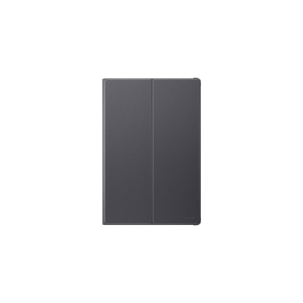 Huawei Stand Tablethoes MediaPad M5 10.8 inch Zwart kopen