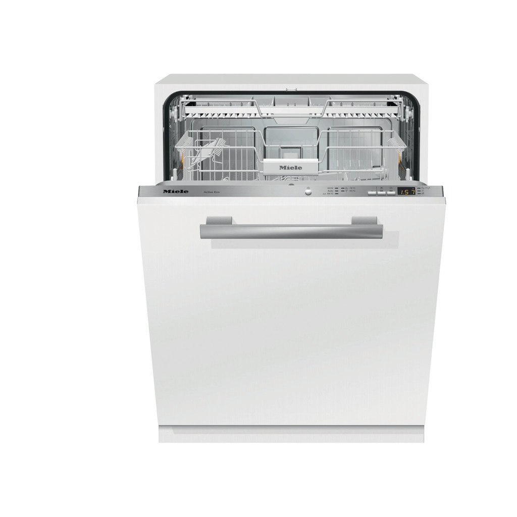 Miele G 4385 SC Vi XXL Witgoed Outlet