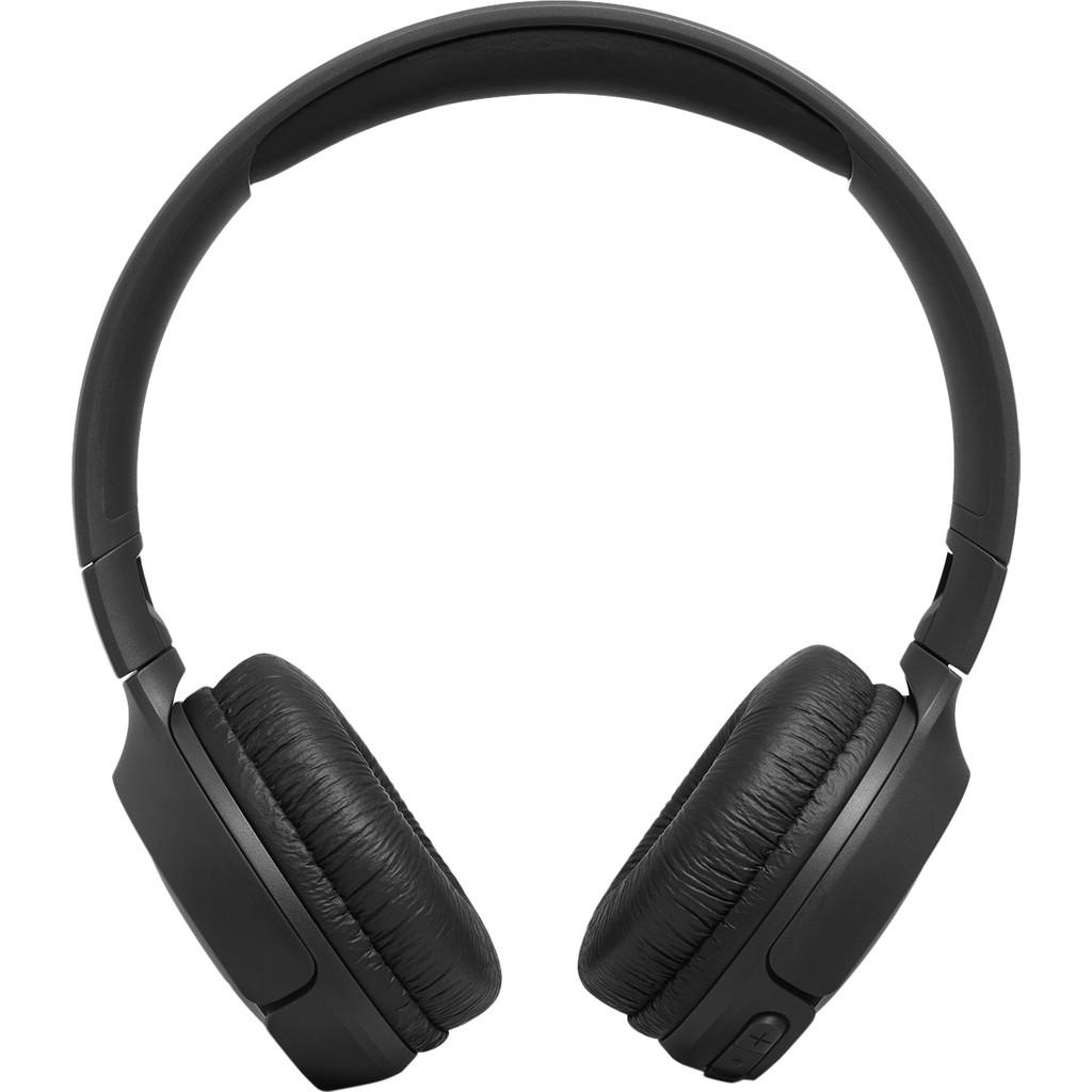 JBL Tune500BT Zwart