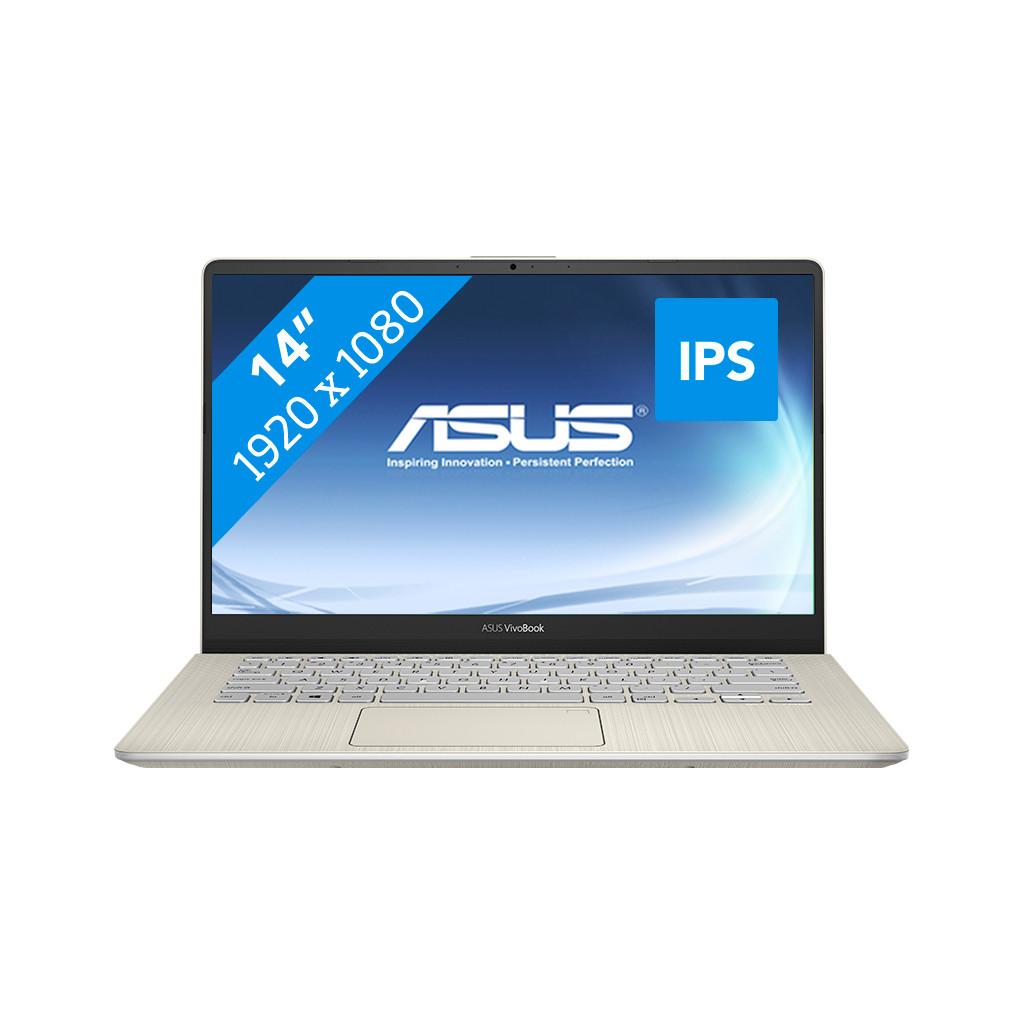 Asus VivoBook S14 S430UA-EB066T