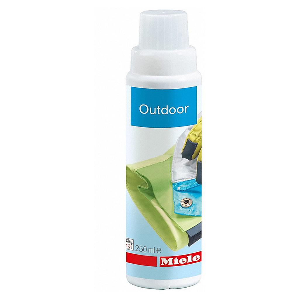 Miele Speciaal wasmiddel Outdoor 250 ml Wasmiddel