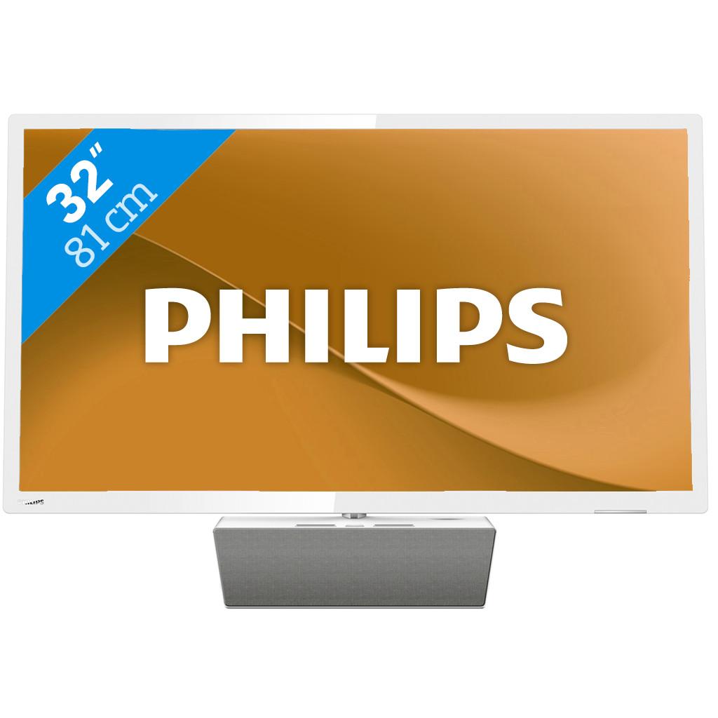 Philips 32PFS5863 kopen