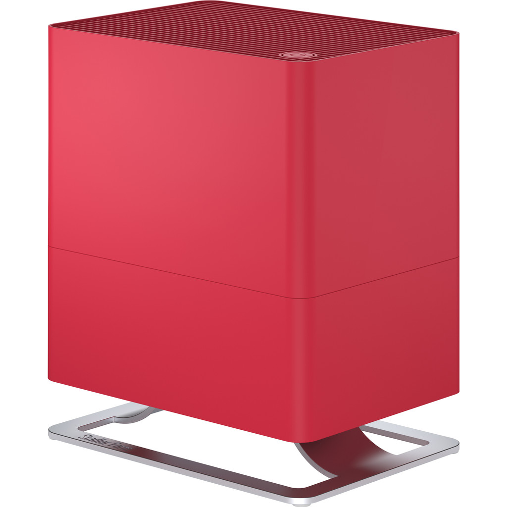 Image of Stadler Form Oskar evaporator little chili red