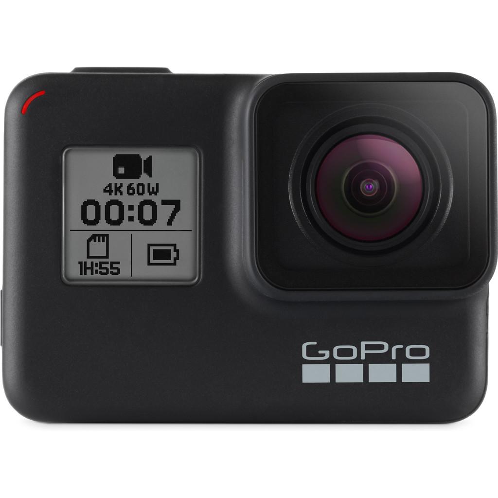 GoPro HERO 7 Black kopen