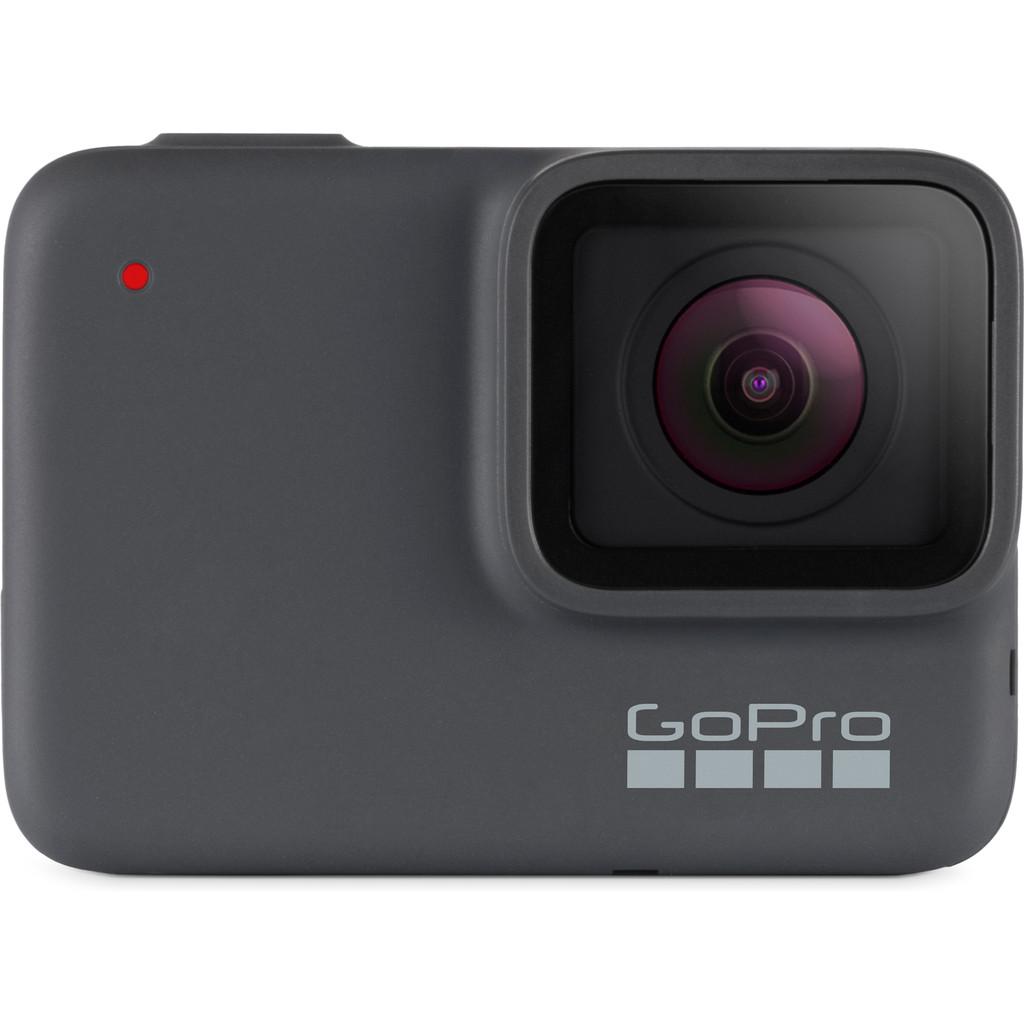GoPro HERO 7 Silver kopen