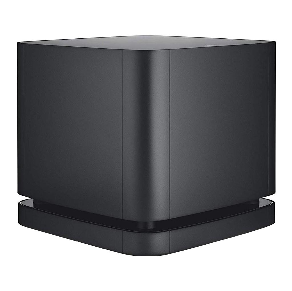 Afbeelding van Bose Bass Module 500 Zwart wifi speaker