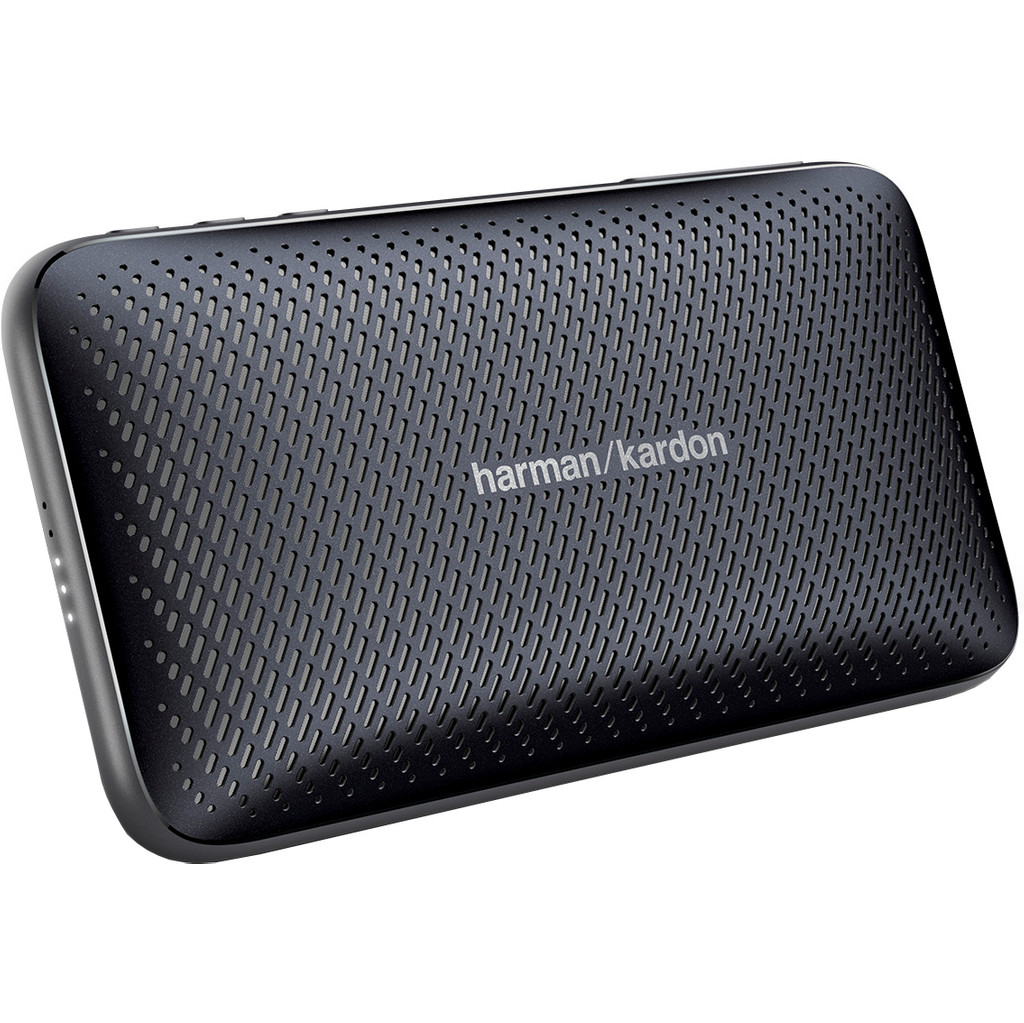 Harman Kardon Esquire Mini 2 Zwart