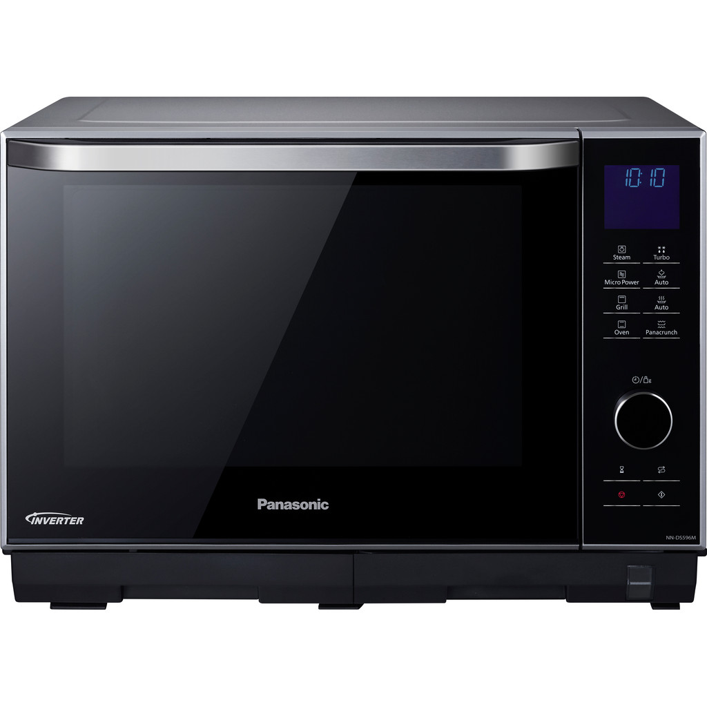 Image of Panasonic NN-DS596MEPG