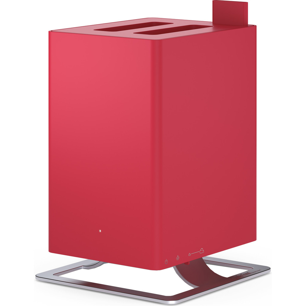 Image of Stadler Form Anton humidifier chili red