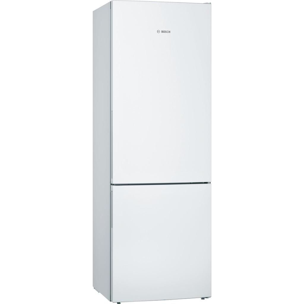 Bosch KGE49VW4A