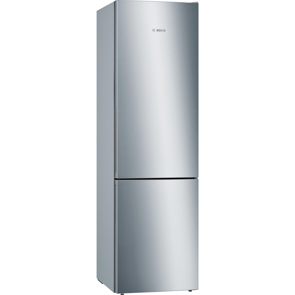 Bosch KGE39VL4A