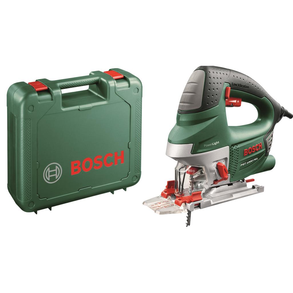 Bosch PST 1000 PEL Expert