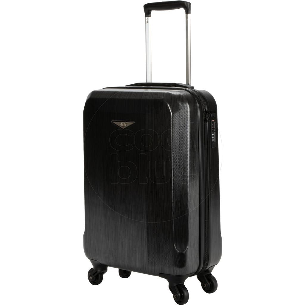 f3a57dae71e Cowboysbag reiskoffers   Reiskoffermarkt.nl, voor al je Cowboysbag ...