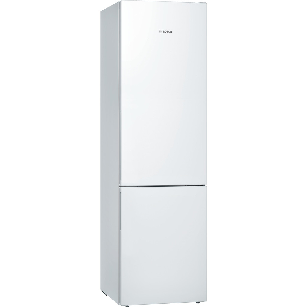 Bosch KGE39VW4A
