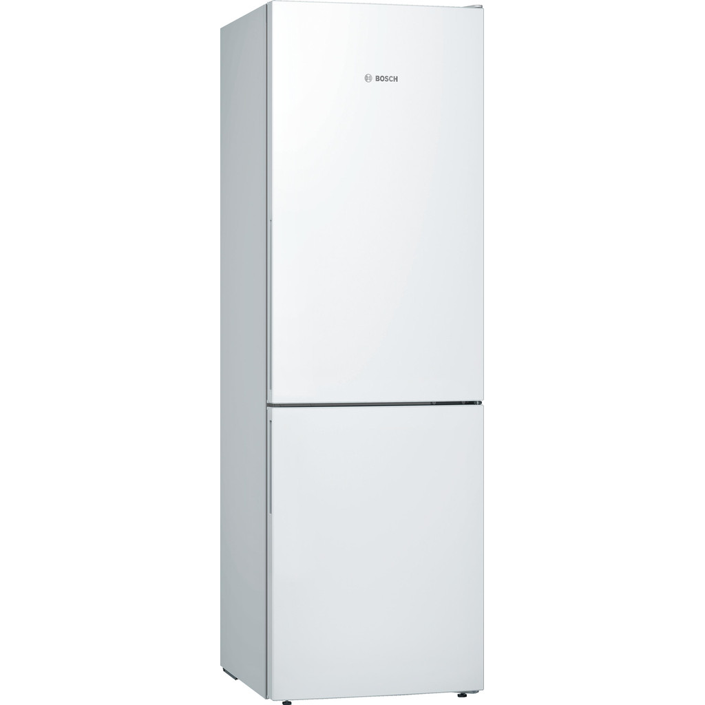 Image of Bosch KGE36VW4A