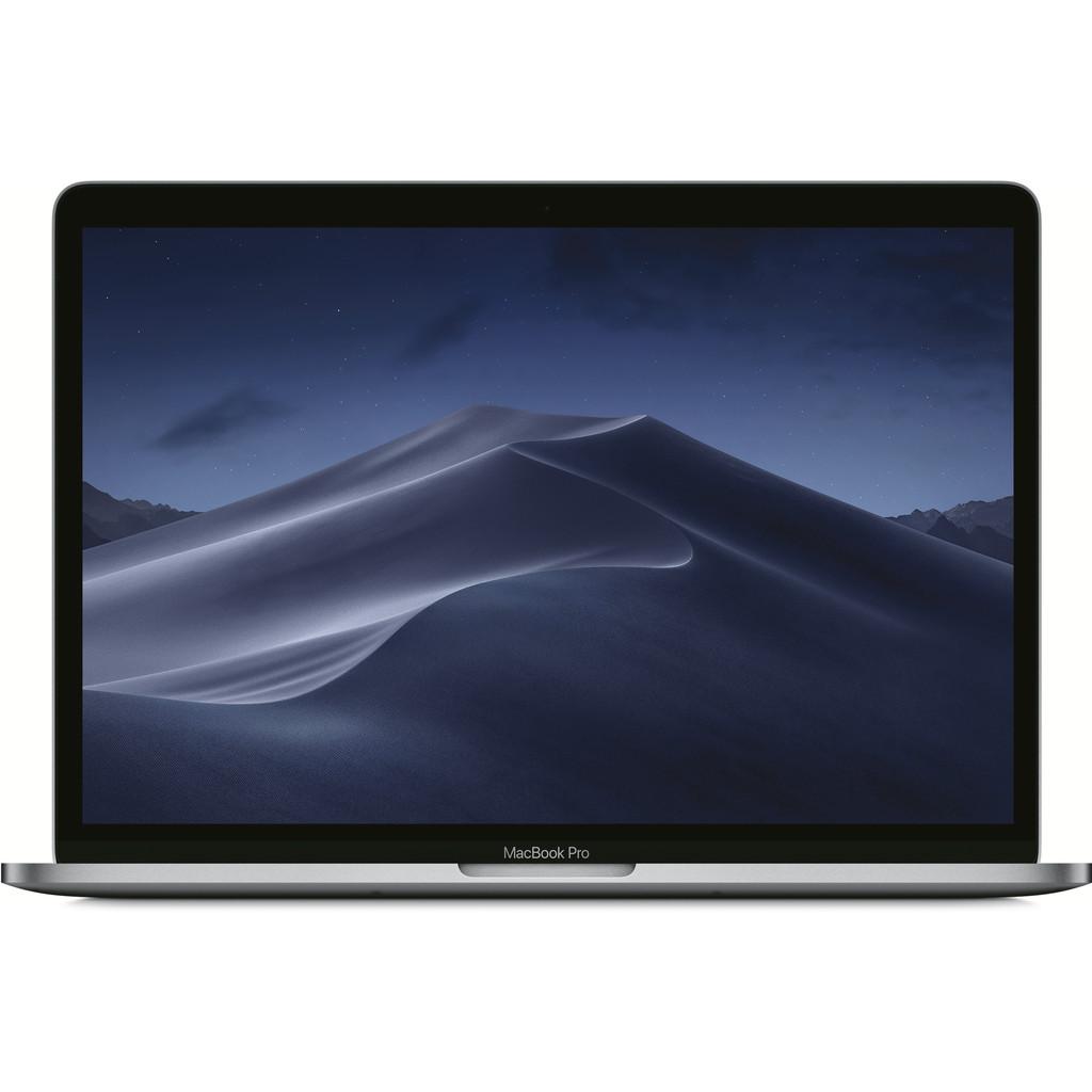 Apple MacBook Pro 13'' (2017) 8/512GB - 2,3GHz Space Gray kopen